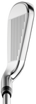 Pre-Owned Callaway Golf Big Bertha B21 Irons (7 Iron Set)