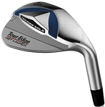 Pre-Owned Tour Edge Golf Hot Launch E521 Wedge