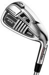 Pre-Owned Tour Edge Golf Exotics EXS 220 Irons (7 Iron Set)