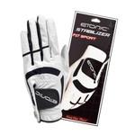 Etonic Golf- MLH Stabilizer F1T Sport Glove