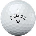 Callaway Ladies REVA Golf Balls
