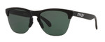 Oakley Golf- Frogskins Lite Matte Sunglasses
