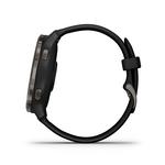 Garmin Golf- Venu 2 GPS Smartwatch