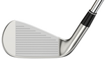 Pre-Owned Srixon Golf ZX Utility Iron