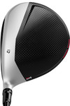 TaylorMade Golf- M4 Driver