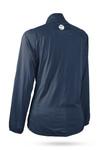 Sun Mountain Golf- Ladies Summit LT Jacket