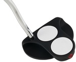 Odyssey Golf DFX 2-Ball Putter