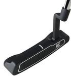 Odyssey Golf- LH DFX #1 Putter (Left Handed)