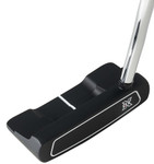 Odyssey Golf- DFX Double Wide Putter