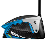 Pre-Owned TaylorMade Golf SIM2 Driver