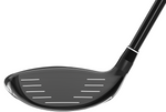 Pre-Owned Srixon Golf LH ZX Fairway Wood (Left Handed)