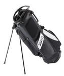 Volvik Golf 6-Way Stand Bag