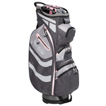 Tour Edge Golf- Ladies Hot Launch Xtreme 5.0 Cart Bag
