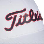 Titleist Golf- Stars & Stripes Performance Hat