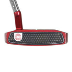 Pre-Owned Odyssey Golf 2018 O-Works Red #7S Putter