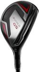 Honma Golf- TWorld GS Hybrid