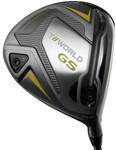 Honma Golf- Ladies TWorld GS Driver