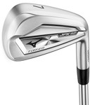Pre-Owned Mizuno Golf JPX 921 Forged Irons (8 Iron Set)