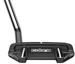 Cobra Golf King Vintage Nova-40 Putter
