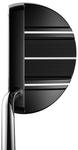 Cobra Golf- King Vintage Torino Putter