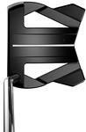 Cobra Golf King Vintage Stingray-40 Putter