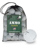 Titleist Pro V1 2019 Mint Refinished Used Golf Balls [36-Ball]