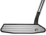 Cobra Golf King Vintage Sport-60 Putter