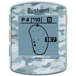 Bushnell Golf- Phantom 2 GPS