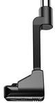 Cobra Golf King Vintage Sport-45 Putter