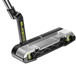 Cobra Golf King 3D Printed Grandsport-35 Putter
