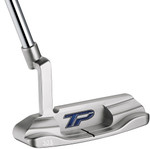 TaylorMade Golf LH TP Hydro Blast Soto L-Neck Putter (Left Handed)