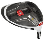 Pre-Owned TaylorMade Golf LH Ladies M1 460 Driver (Left Handed)