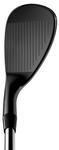 Pre-Owned Cobra Golf King MIM One Black Wedge