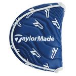 New TaylorMade Golf- TP Hydro Blast Bandon Short Slant Putter