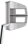 TaylorMade Golf- TP Hydro Blast DuPage Single Bend Putter