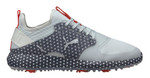 Puma Golf- IGNITE PWRAdapt Caged USA Shoes