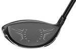Pre-Owned Srixon Golf LH ZX5 Driver (Left Handed)