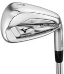 Pre-Owned Mizuno Golf JPX 921 Hot Metal Combo Irons (8 Club Set)