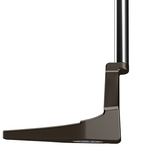 Pre-Owned TaylorMade Golf Truss TM1 Putter