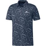 Adidas Golf- Primeblue Polo