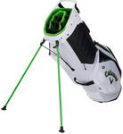 Callaway Golf- Fairway 14 Stand Bag