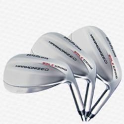 Wedge Sets