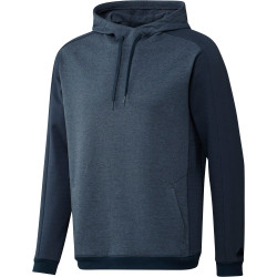 Adidas Golf COLD.RDY Go-To Hoodie