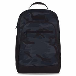 Titleist Golf- Black Camo Players Backpack
