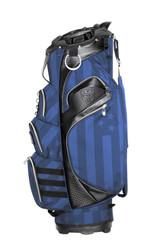 Subtle Patriot Golf- Old Glory Cart Bag