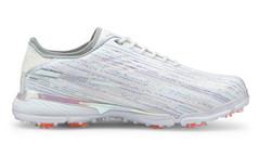 Puma Golf- PROADAPT Delta Spectra Shoes