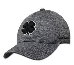 Black Clover Golf- Lucky Heather Hat