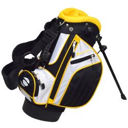 Orlimar Golf- Junior A.T.S Stand Bag
