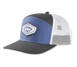 Callaway Golf- 7 Panel Trucker Hat