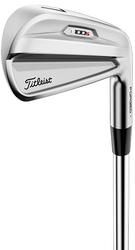 Titleist Golf- LH T100S Irons (7 Iron Set) Left Handed